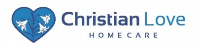 Christian Love Home Care